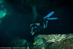 BD-101210-Cenotes-3014-Homo-sapiens.-Linnaeus.-1758-[Diver].jpg